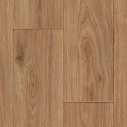 PVC podlaha WoodLike Cimarron W56 hnědá