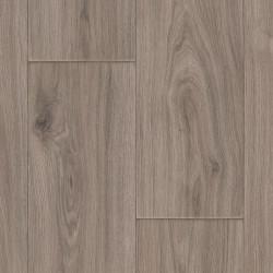 PVC podlaha WoodLike Cimarron W92 šedobéžová