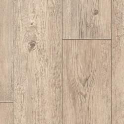 PVC podlaha WoodLike Costeau W06 béžová