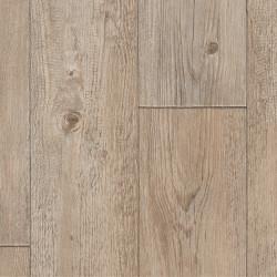 PVC podlaha WoodLike Costeau W91 šedobéžová