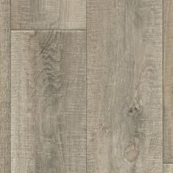PVC podlaha WoodLike Cartier W92