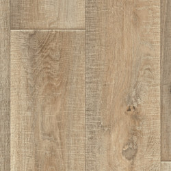 PVC podlaha WoodLike Cartier W36 světle hnědá