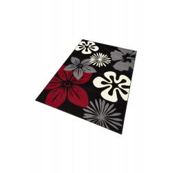 Kusový koberec Gloria 102403