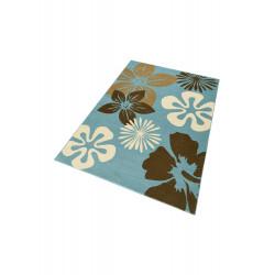 Kusový koberec Gloria 102404