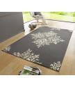 Kusový koberec Gloria 102429