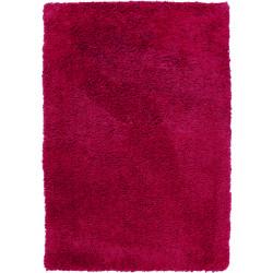 Kusový koberec Spring Red