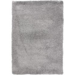 Kusový koberec Spring Grey