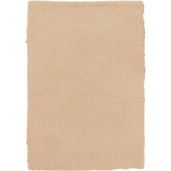 Kusový koberec Spring Cappucino