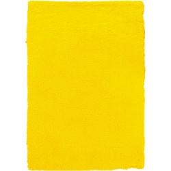 Kusový koberec Spring Yellow