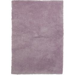 Kusový koberec Spring Lila