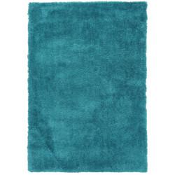 Kusový koberec Spring turquise