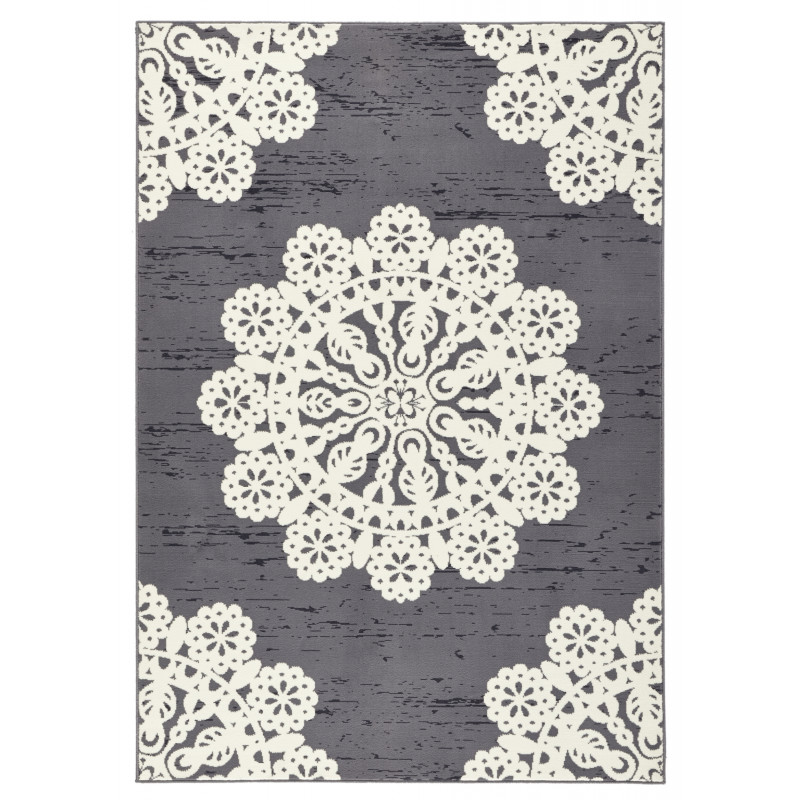 Kusový koberec Gloria 102421