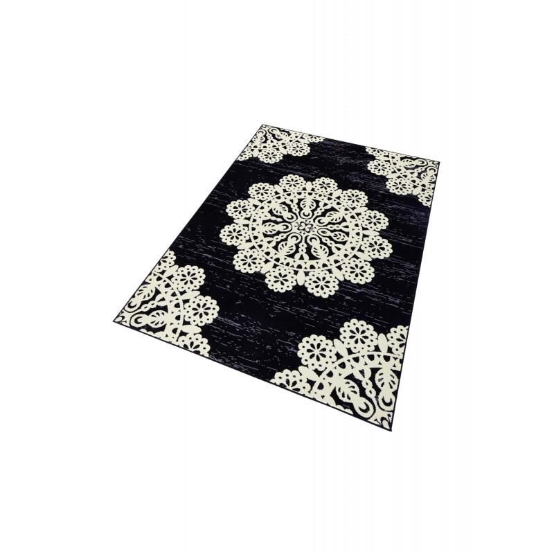 Kusový koberec Gloria 102420