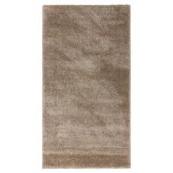 Kusový koberec Stage 11/EEE