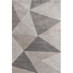 Kusový koberec Mondo A6/BGB