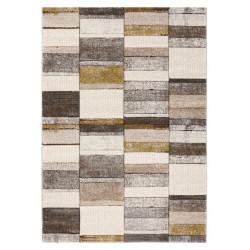 Kusový koberec Diamond 24162/795