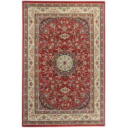 Kusový koberec TASHKENT 111H