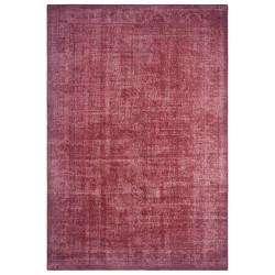 Kusový orientální koberec Chenille Rugs Q3 104774 Berry