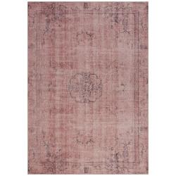 Kusový orientální koberec Chenille Rugs Q3 104701 Rose