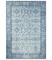 Kusový orientální koberec Chenille Rugs Q3 104792 Blue