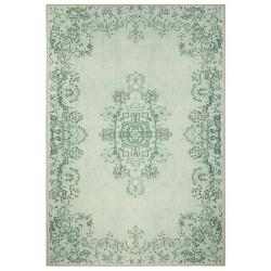 Kusový orientální koberec Chenille Rugs Q3 104798 Green