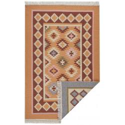 Oboustranný kusový koberec Switch 104739 Multicolored
