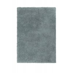 Ručně všívaný kusový koberec Veloce Duck-Egg