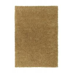 Ručně všívaný kusový koberec Veloce Gold