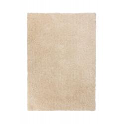 Ručně všívaný kusový koberec Veloce Ivory