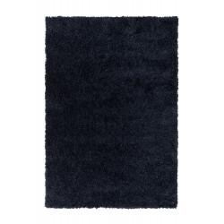 Ručně všívaný kusový koberec Veloce Blue