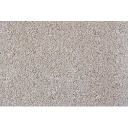 Metrážový koberec Dalesman 60