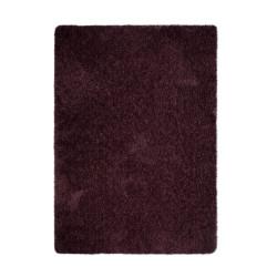 Ručně všívaný kusový koberec Veloce Purple