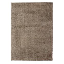 Kusový koberec Velvet Natural