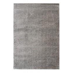 Kusový koberec Velvet Silver