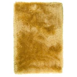 Kusový koberec Velvet Ochre