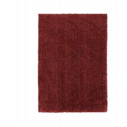 Kusový koberec Velvet Berry