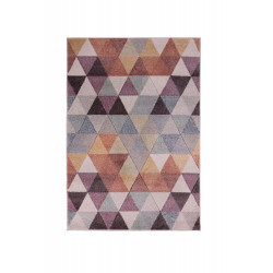 Kusový koberec Ada Eliza Multi
