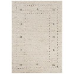 Kusový koberec Nomadic 104888 Cream