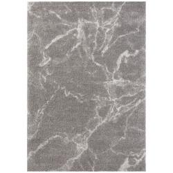 Kusový koberec Nomadic 104891 Grey Cream