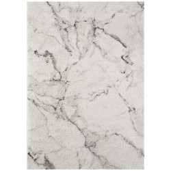 Kusový koberec Nomadic 104892 Cream Grey