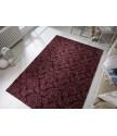 Kusový koberec Barada Damascus Mauve