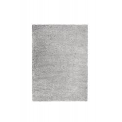 Kusový koberec Brilliance Sparks Grey