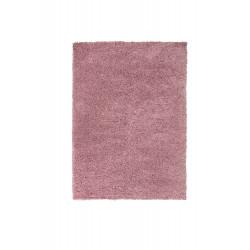 Kusový koberec Brilliance Sparks Pink