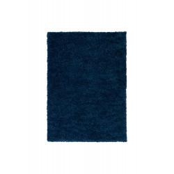 Kusový koberec Brilliance Sparks Blue