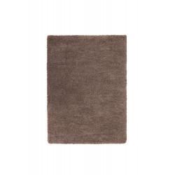 Kusový koberec Brilliance Sparks Light-brown