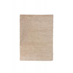 Kusový koberec Brilliance Sparks Beige