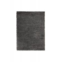 Kusový koberec Brilliance Sparks Anthracite