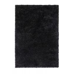 Kusový koberec Brilliance Sparks Black