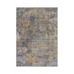 Kusový koberec Cocktail Wonderlust Grey/Ochre