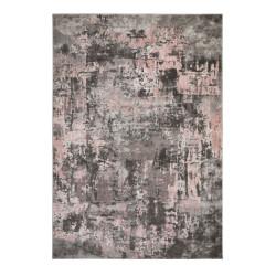 Kusový koberec Cocktail Wonderlust Grey/Pink